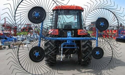 Greble mecanice D140:REDUCERE DE PRET!!!